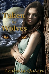 Wolves jpeg
